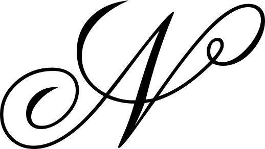Logo Les Noces de Jeannette
