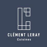 Logo Leray Clément (Cuisine)