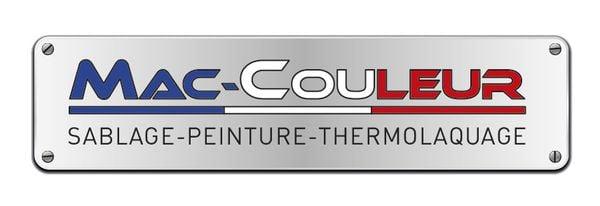 Logo Mac-Couleur