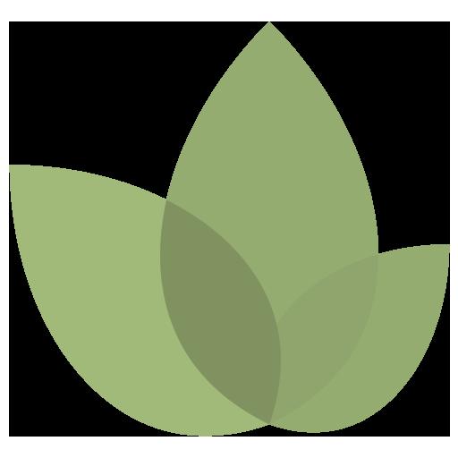 Logo Guillaume Laclau