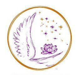 Logo Leslie Weiss Greffier