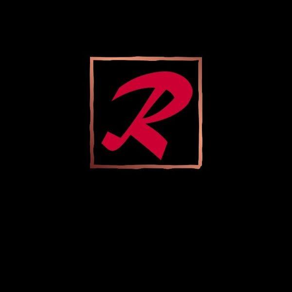 Logo Rasna Restaurant Indien