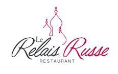 Logo Le Relais Russe
