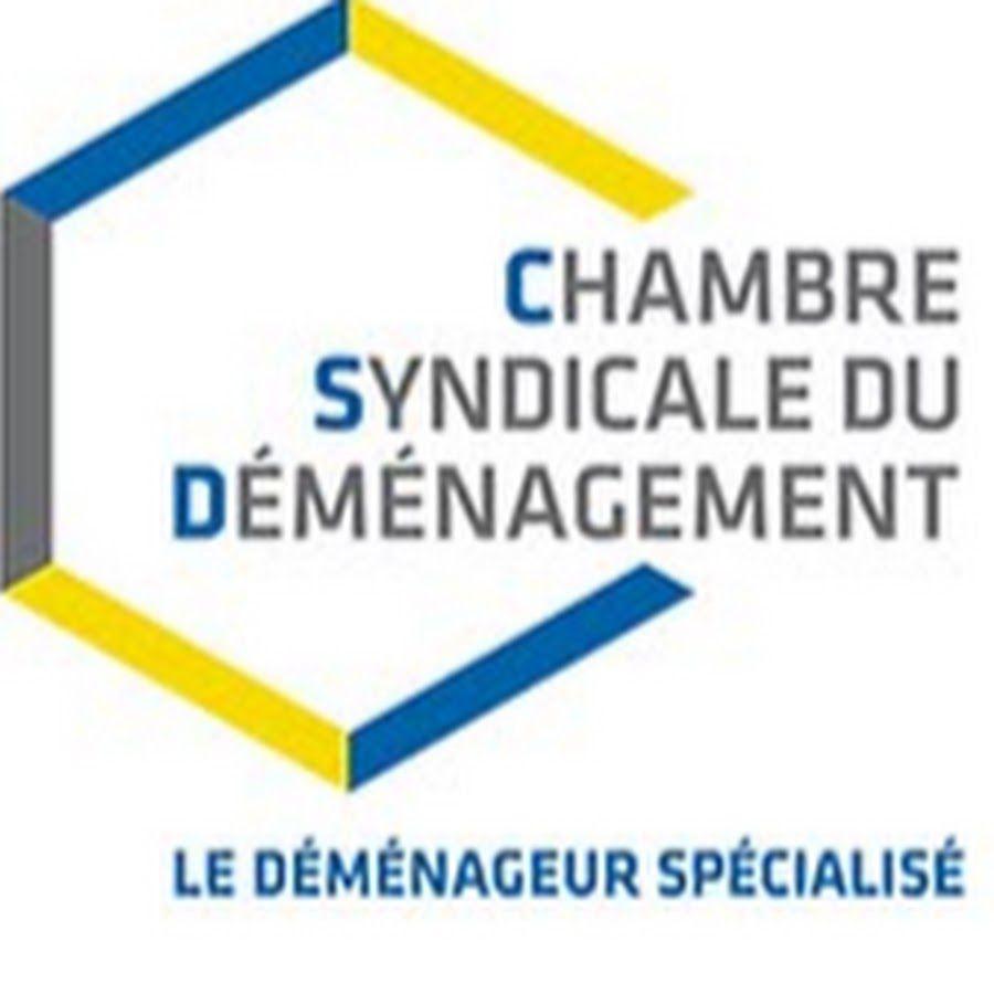 Logo DEMENAGEMENTS MIRA Sarl