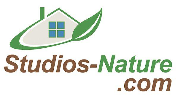 Logo Terrasse Nature
