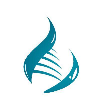 Logo Laboratoire Bio-Val
