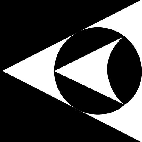 Logo Corsaire Production SARL