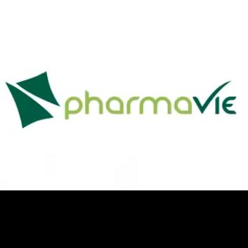 Logo Pharmacie De La Madeleine