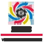 Logo S P B