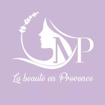 Logo MP La Beauté En Provence