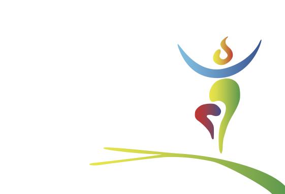 Logo Centre de Bien Etre