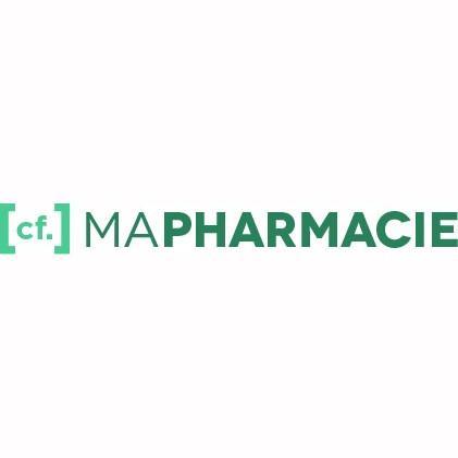 Logo Ma Pharmacie