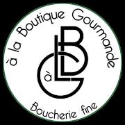 Logo A La Boutique Gourmande SAS