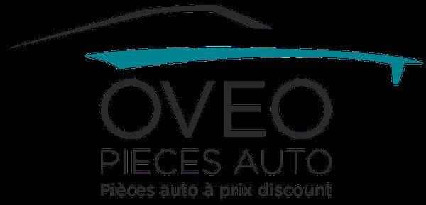 Logo Oveo