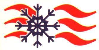 Logo Braga Mario EURL