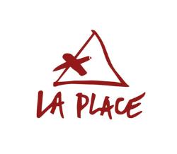 Logo Jla SAS