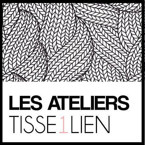 Logo Les Ateliers De Tisse 1 Lien
