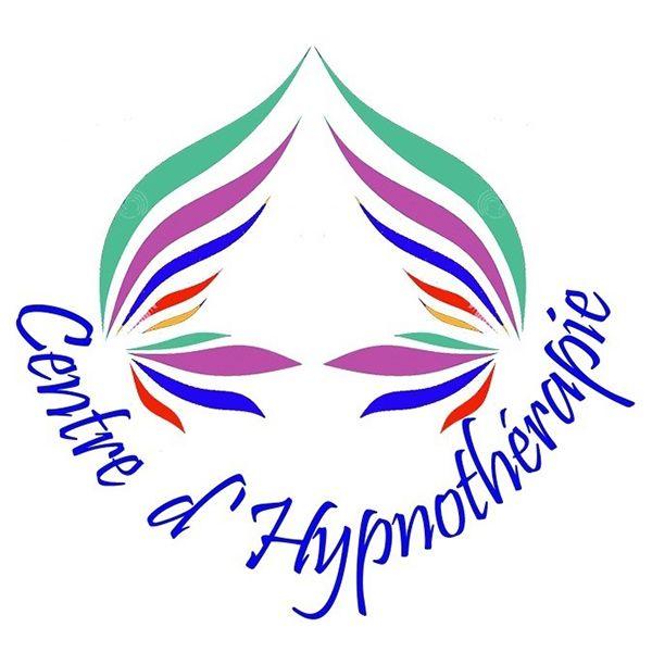 Logo Eghbal Mohammad