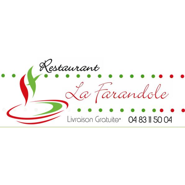 Logo La Farandole