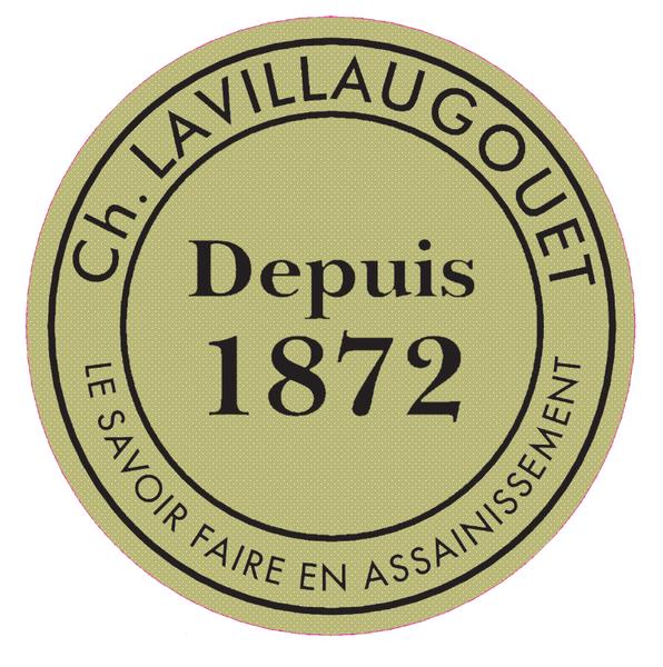 Logo Lavillaugouet