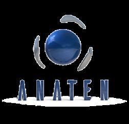 Logo Anaten