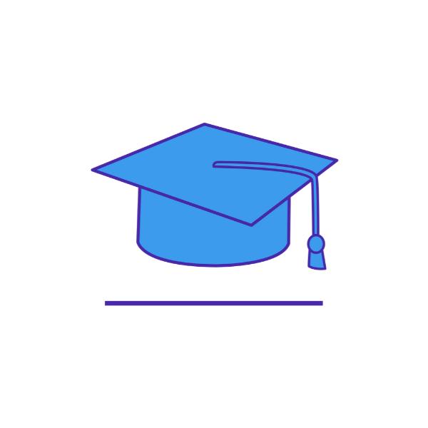 Logo Tuteur A L'heure