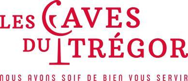Logo Les Caves Du Trégor
