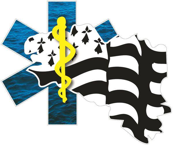 Logo Ambulance Atlantik