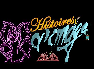 Logo Les Ateliers Créatifs Histoires D'image