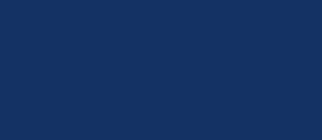Logo Archivalo