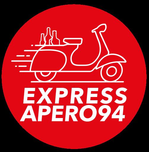 Logo Express Apero