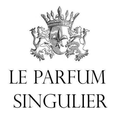 Logo Parfum Singulier SARL