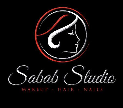Logo Sabab Studio - Joliette