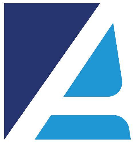 Logo Avenir Digital Sarl