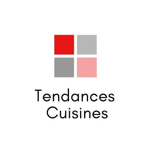 Logo ACB Tendances Cuisines