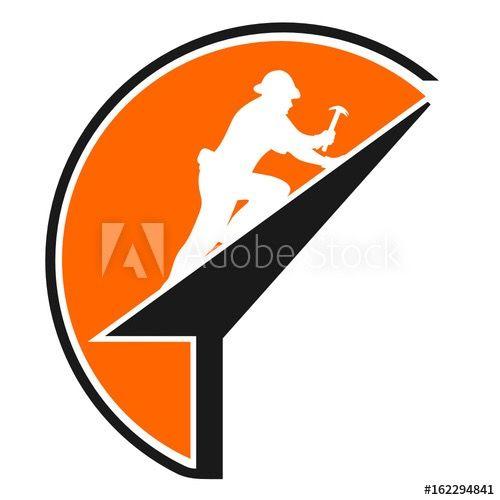 Logo Ets Lenoir
