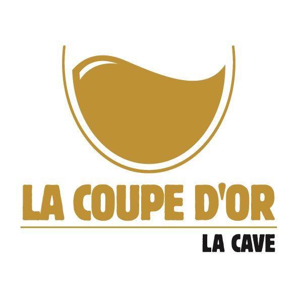 Logo La Coupe D'Or
