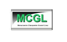 Logo MCGL SARL