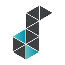 Logo La Fabric SARL