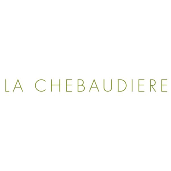 Logo Sarl La Chebaudière