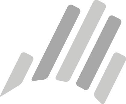 Logo Darses Marc Antoine Ostéopathe