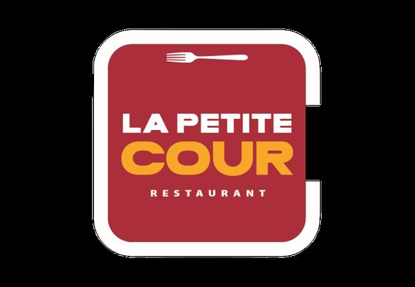 Logo La Petite Cour - SAS 2A2B