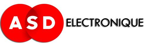 Logo Asd Electronique