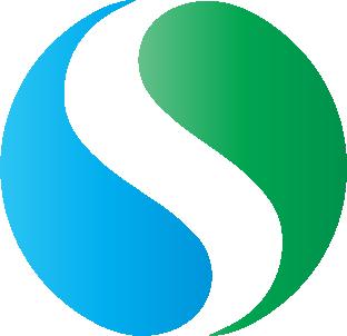 Logo Safex Désamiantage - Déplombage