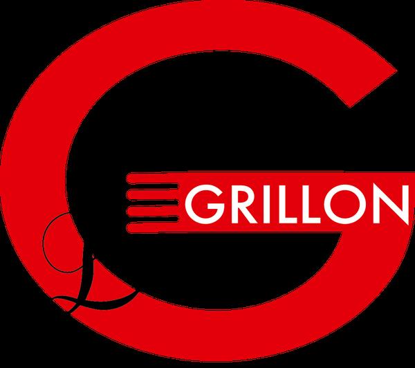 Logo Le Grillon