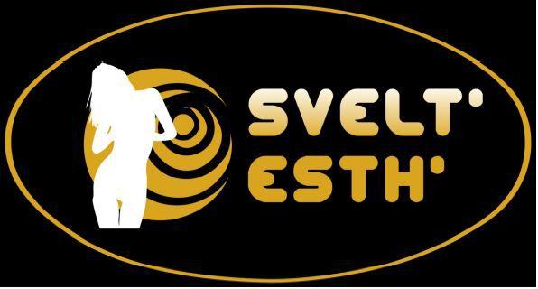 Logo Svelt'Esth'