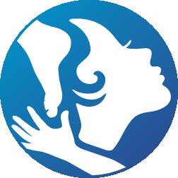 Logo Marie Hervé