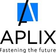 Logo Aplix SA