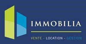 Logo IMMOBILIA FPI France Patrimoine et Investissements