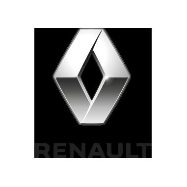 Logo Garage Jean Moulin EURL